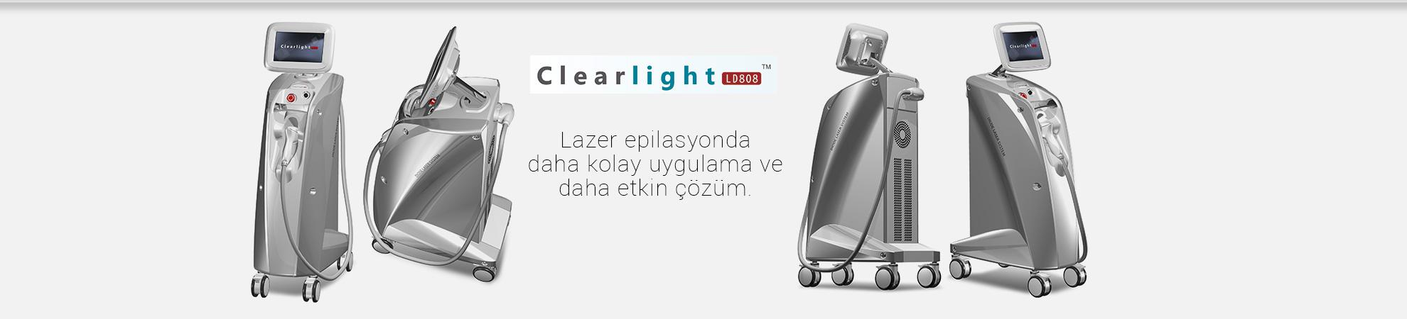 clear-light-banner