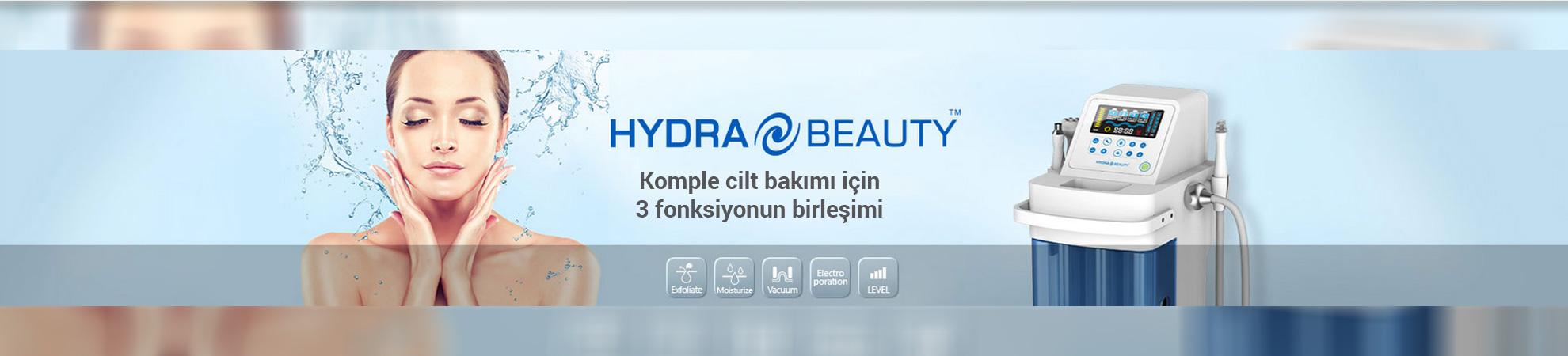 hydra-beauty-banner